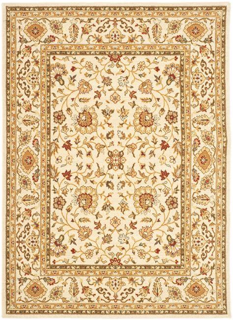tuscany rugs rug tus305 1212 tuscany area rugs by safavieh
