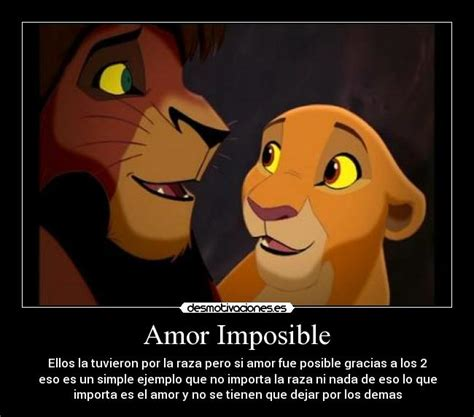 imagenes de amor imposible para facebook amores frases www imgkid com the image kid has it