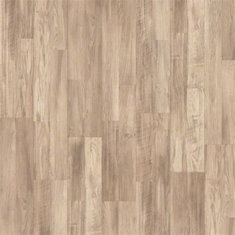 shaw vinyl flooring warranty traveler tile sa385 100