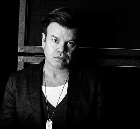 paul oakenfold tour 2018 paul oakenfold tickets and 2018 tour dates