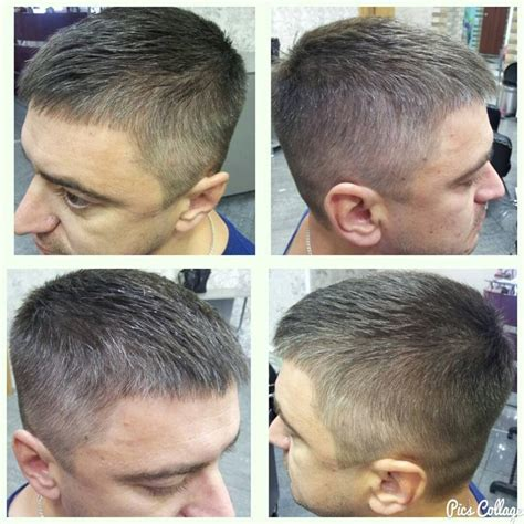 haircuts hanover nh 26 best men ivy league haircuts images on pinterest
