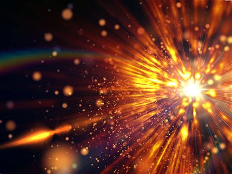 cool explosion wallpaper explosion backgrounds wallpaper cave