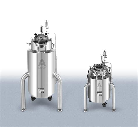 100 Devonshire Place 4th Floor Toronto On M5s 2c9 - magnetic tank mixers alfa laval magnetic mixer ultrapure