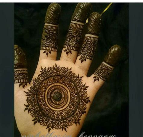 henna tattoo calgary 22 best henna by seema calgary images on