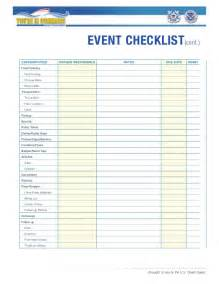 event planning timeline template ebook database
