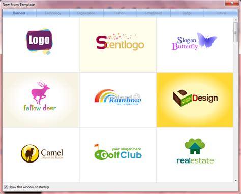 professional logo design maker sothink logo maker professional 4 4 review alternatives free trial creative