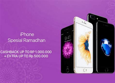 Daftar Harga Hp Samsung Merek Lama daftar harga hp android dan iphone diskon dan promo