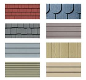 composite house siding awesome exterior siding types images amazing house decorating ideas neuquen us