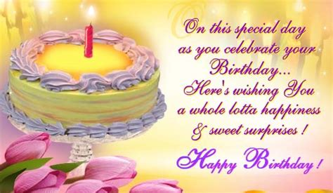 Birthday Quotes With Friends 20 Heart Touching Birthday Wishes For Friend