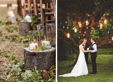budget friendly patio ideas with images 183 mia7martin 183 best wedding images on pinterest marriage wedding