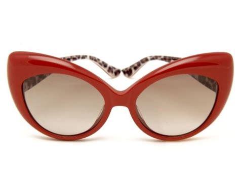 I Moschino Sunglasses by Moschino Cat Eye Sunglasses My Style