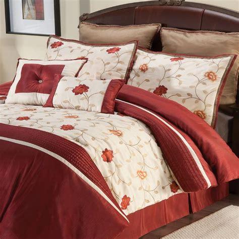 victorian comforter sets victoria classics collette queen 8 pc comforter set ebay