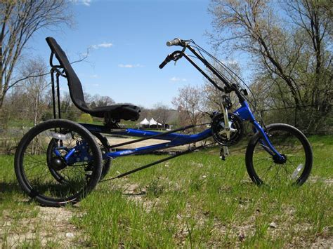 best recumbent trike reviews of recumbent bikes you can purchase