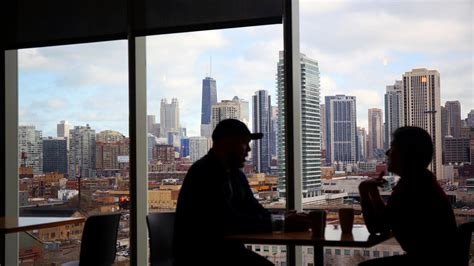 2016 venture summit to be held at s new chicago office