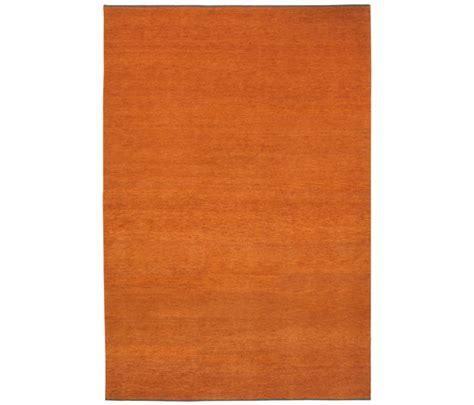 kristiina lassus rugs laama or rugs designer rugs from rugs kristiina lassus architonic