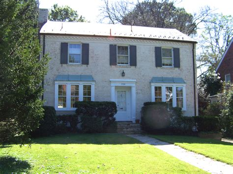chevy chase section 5 chevy chase section 5 rental bccdc real estate by marcie