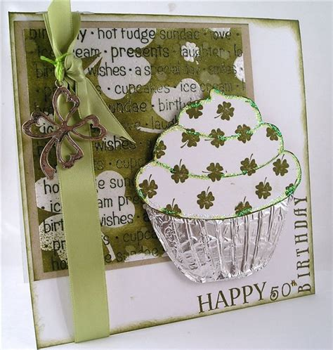 Beautiful Handmade Crafts - beautiful handmade cards crafts ideas crafts for