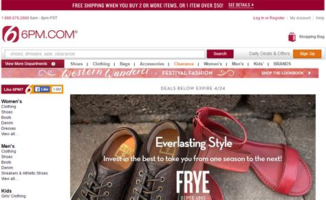 6pm Gift Card Discount - promo code for nordstrom rack all current nordstrom coupons in february 2018 coupons
