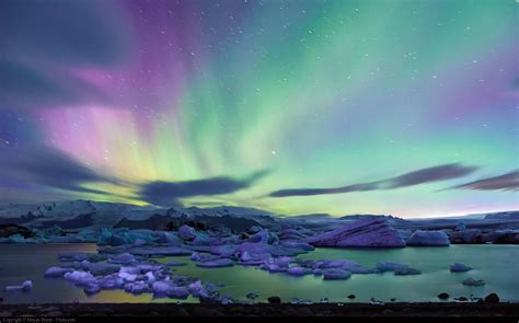 northern lights 2016 2017 how to catch the northern lights in iceland rock iceland