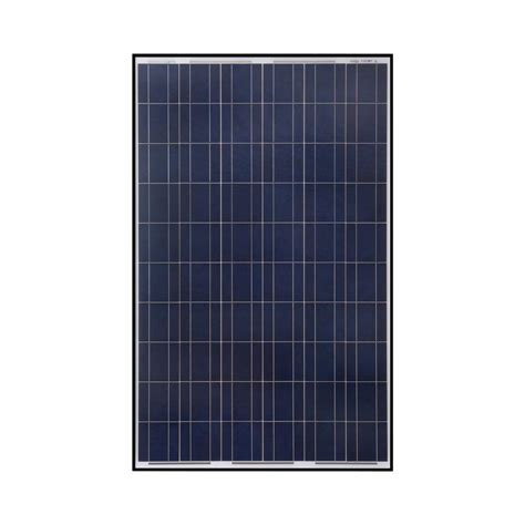 Solar Panel Curtains Nature Power 18 Watt Amorphous Solar Power 12 Volt Battery Charger Kit With 8