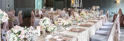 luxury wedding venues birmingham uk the hyatt regency birmingham luxury wedding show in west midlands fairs easy weddings uk