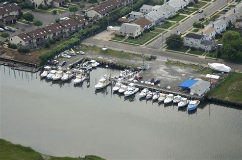 boat marina freeport ny freeport tuna club in freeport ny united states marina
