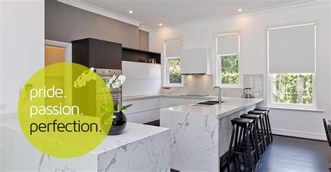 salt kitchens and bathrooms bathroom kitchen renovators perth salt kitchens and