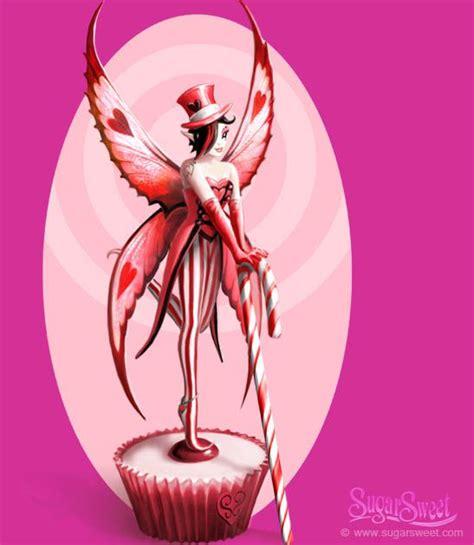 stokes fairies stokes fairies sugarsweet by