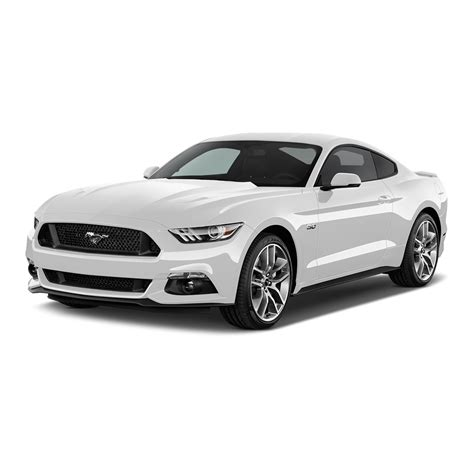 Best Ford Nashua by Best Ford Specials Nashua Nh Londonderry Nh Manchester Nh