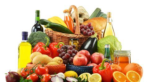 alimenti per erezione cibo e problemi di erezione comodo it news