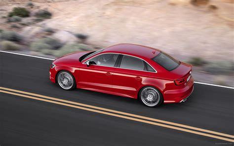 2013 audi s3 sedan audi s3 sedan 2014 widescreen car picture 19 of