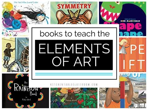 picture books to teach story elements children s books about elements the kitchen table
