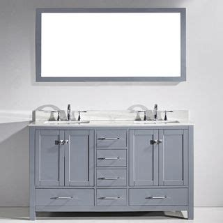 done in a weekend bathroom refreshes vanities cabinets and striped walls 1000 images about bathroom refresh on pinterest gray