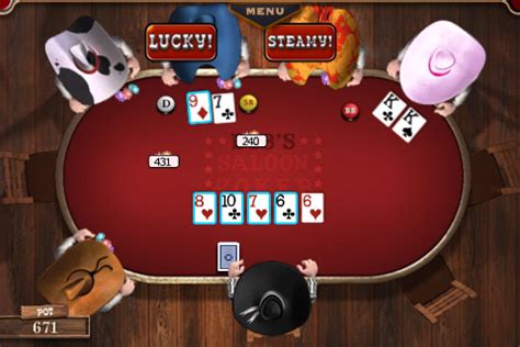 governor of poker 2 full version ios governor of poker 2 scaricare gratis versione completa