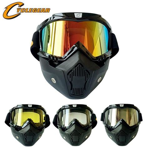 motocross helmet and goggles motocross helmet and goggles pixshark com images