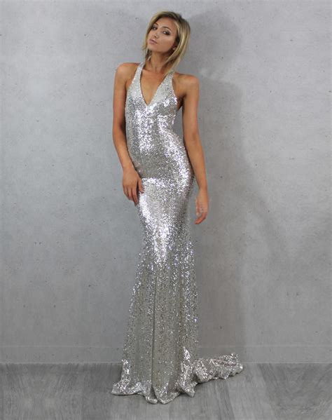 Glitera Dress new arrival glitter prom dresses designers