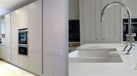 Kitchen Design Works Kitchen Design That Works Shaker Doors