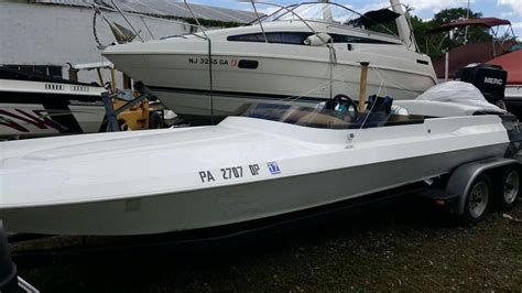 eliminator power boats for sale 1992 eliminator 21 daytona power boat for sale www
