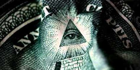 illuminati secrets 9 of the most dangerous secret societies in the world