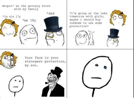 Best Troll Meme - troll dad on tumblr