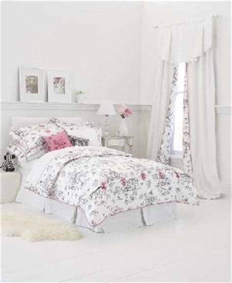 Black And White Toile Duvet Cover China Doll Black And White Toile Twin Duvet Cover The