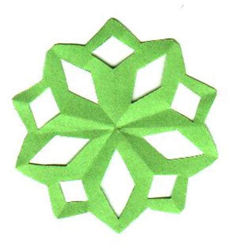 making maths five point snowflake nrich maths org