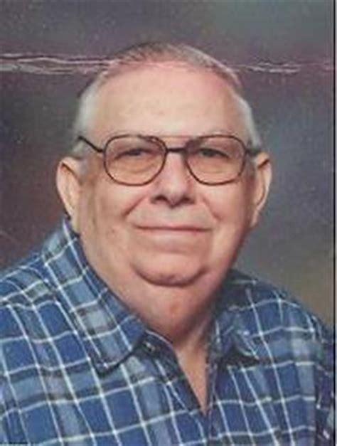 willett obituary mountain carolina