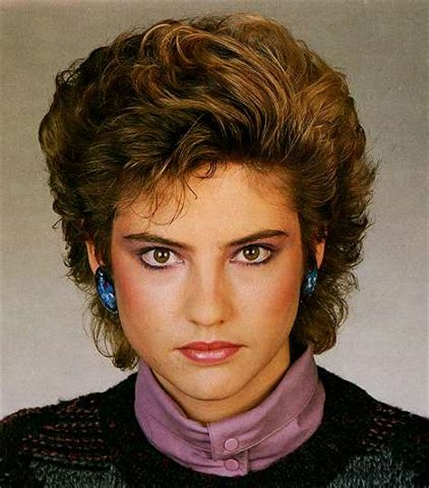 bermunda 80 s hairstlye styles from the 1980s makeovers page 1