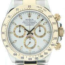 Rolex Rx1 rolex 116523 confronta i prezzi su chrono24