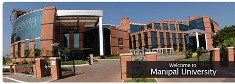 Manipal Mba Admission by M Sc Ph D Dual Joint Degree Entrance
