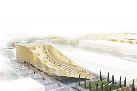 design competition milan iran pavilion expo 2015 milan design e architect