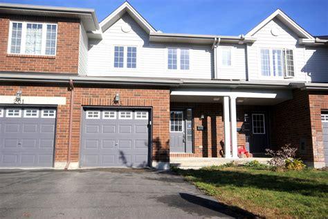 3 bedroom rentals ottawa ottawa east 3 bedrooms townhouse for rent ad id loc