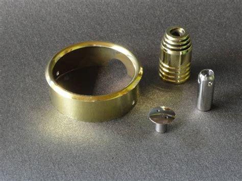 Polieren Von Metallteilen by Schleifen Und Polierenvon Metallteilen Stahl Messing Alu