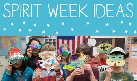 html themes for school 15 spirit week ideas for school art is basic an